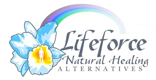 Lifeforce Natural Healing